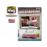 MIG magazine 4517 Numero 18 Real (English)
