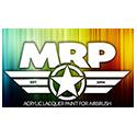 MRP peintures