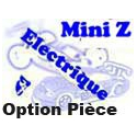 Option Pièce Mini Z