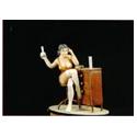 Figurines Erotique kits