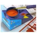 Revell Pots Aqua Color