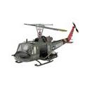 1/35 Helico Avion