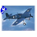 1/48 miniatures avions