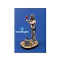 Figurines kit 120/200mm > WWI