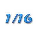 1/16 - 1/18 Photodécoupe voiture