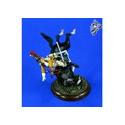 Figurines kit 90/120/200mm historiq