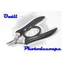 Outils a Photodecoupe et soudures