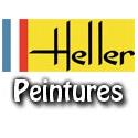 HELLER Peintures