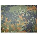 LIfecolor couleurs de camouflage