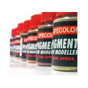 Lifecolor Pigments