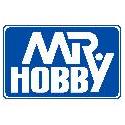 Mr Hobby set de peinture