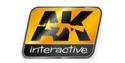 AK produits de finition - dioramas