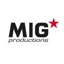 MIG Productions Sets