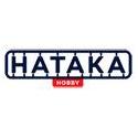 Hataka Peintures maquettes