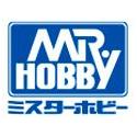 Mr Hobby WEATHERING