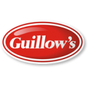 guillow s