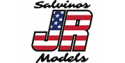 Salvinos JR Models
