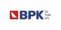 BPK Big Plane Kit